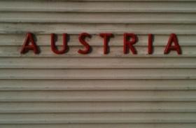 Business Austrian – Eine Einführung